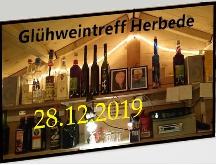 Glühweintreff Herbede - Hütte -02 -.jpg