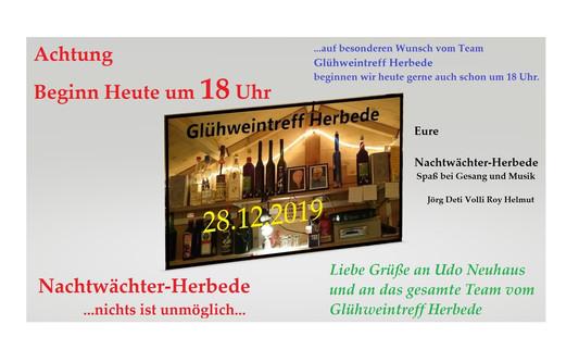 Glühweintreff_Herbede_-_28122019_-.jpg