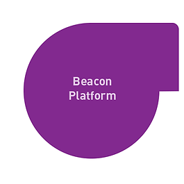 Beacon-Platform-0.png