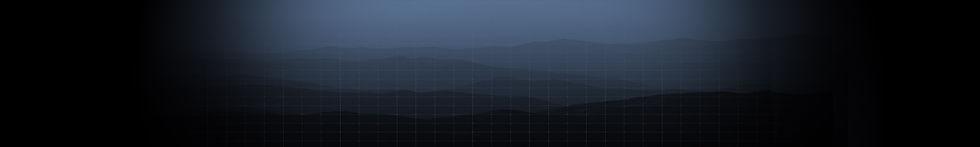 Beacon-HOME-hero-4000x650.jpg