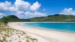 Mawun Beach3.jpeg