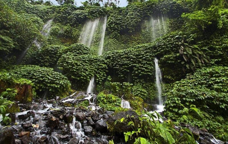 Benang Stokel and Kelambu Waterfall.jpeg