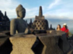 BorobudurSunrise2.jpg