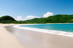 Mawun Beach2.jpeg