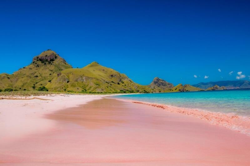 Tangsi Pink Beach & Hill.jpeg
