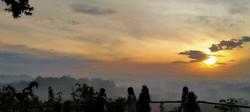Barede Sunrise (4).jpeg