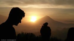 Borobudur Sunrise 2.jpg