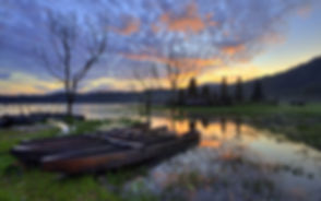 Tamblingan-Lake.jpg