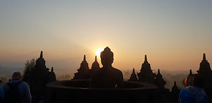 Borobudur Sunrise.jpg