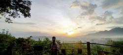 Barede Sunrise (3).jpeg