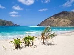 Mawun Beach.jpeg