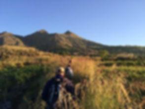 Batur Trekking.jpeg
