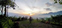 Barede Sunrise (2).jpeg