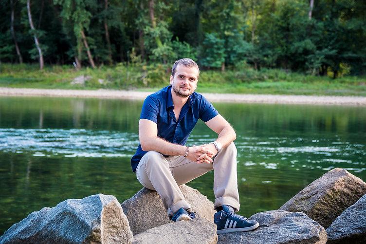 Fotograf Stefan foto video