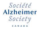 Alzheimer's Society of Canada