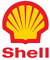 Shell _edited.jpg