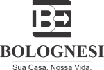 logo-bolognesi.png