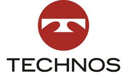 LOGO-TECHNOS-B.jpg