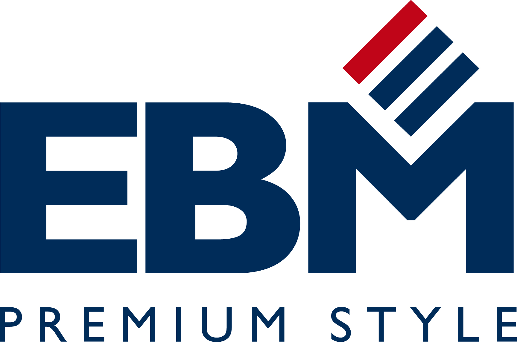ebm-premium-style-171718817.jpg