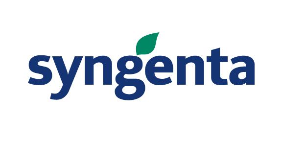 Syngenta-estagio-2014.jpeg