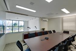 Sala_de_Reuniões.jpg