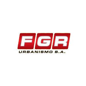 logo-fgr-17191606.jpg