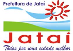 Concurso-Prefeitura-de-Jataí-2013-edital.jpg