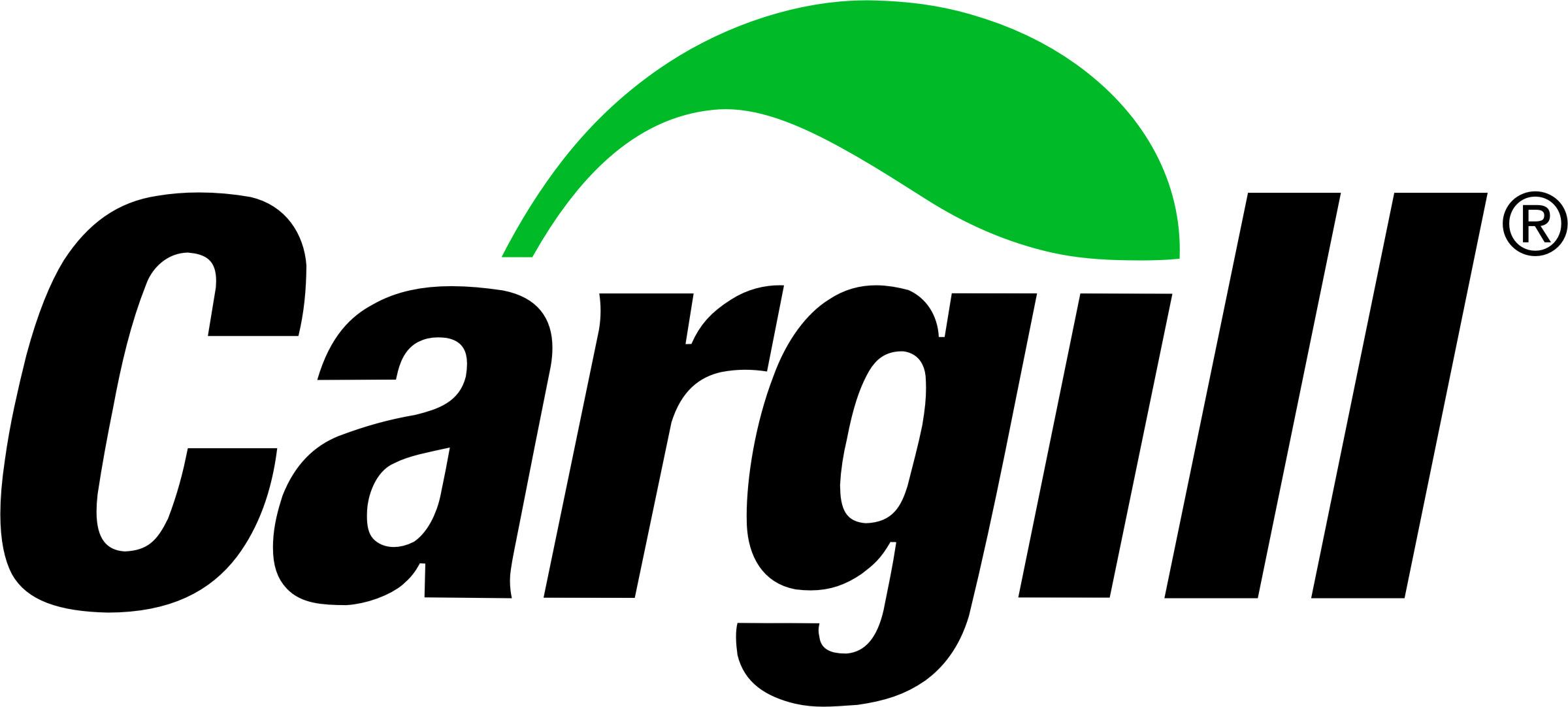 logo_cargill.jpg
