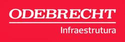 Odebrecht-Infraestrutura-Preferencial-RGB.jpg