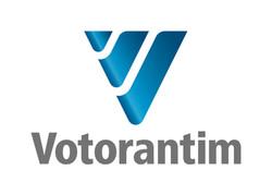 Logo-Votorantim1.jpg