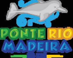 logo-site-superior.png