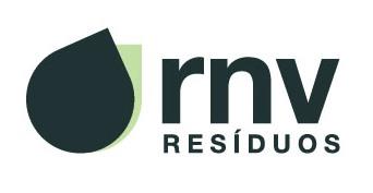 LogoRNV.jpg