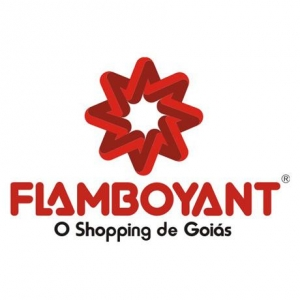 shopping-flamboyant.jpg