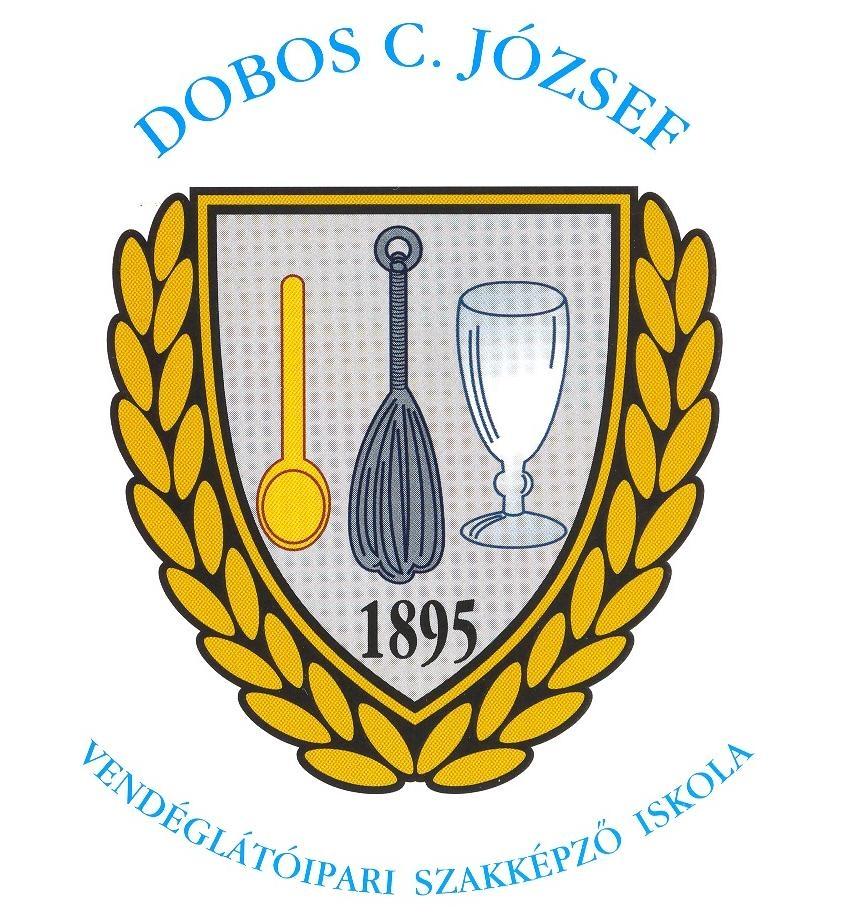 Dobos C. József Szk. Közép Isk.