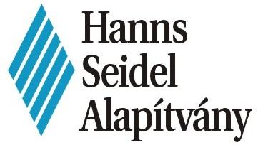 Hanns Seidel Alapítvány