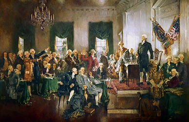 CONSTITUTION 130
