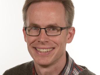 HEEKSS Educator Award - Congratulations Dr Martin Brunet!