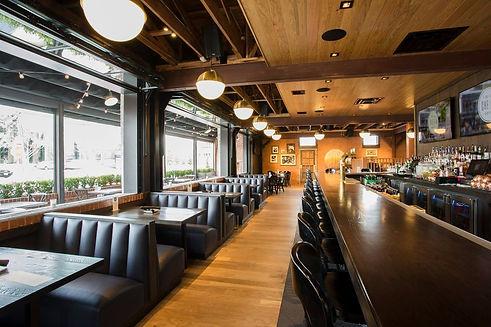 Chelsea Corner Dallas -Plano image003.jp