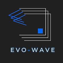 Evo-Wave Logo V2.png