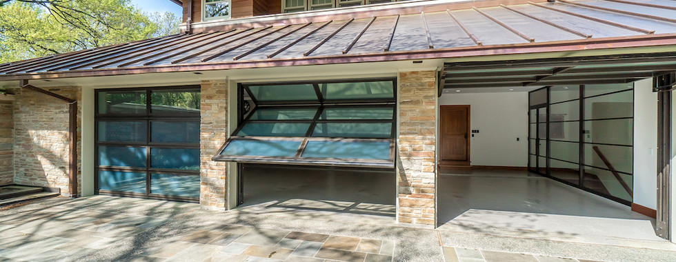 3232WentwoodDriveDallasTexas75225(24) co