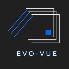 Evo-Vue Logo V2.png