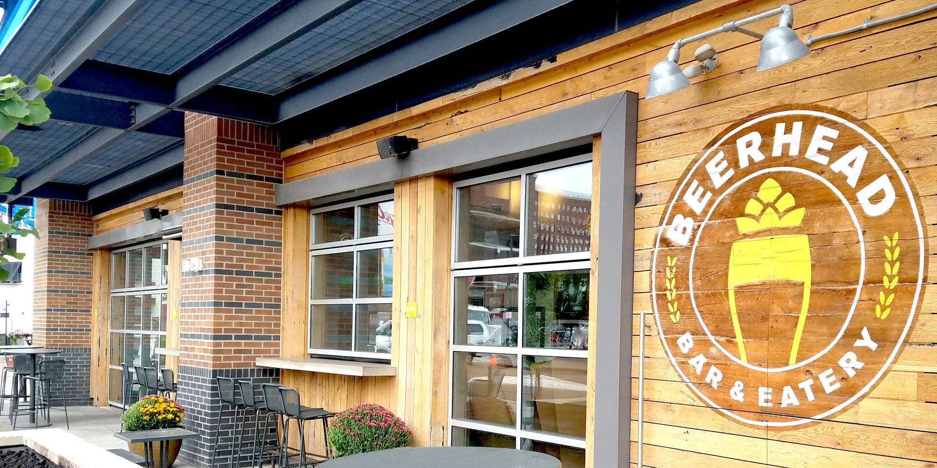 BeerHead Edit 6 copy.jpg