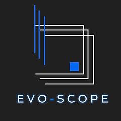 Evo-Scope Logo V3.png