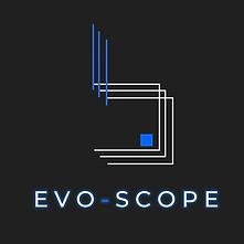 Evo-Scope Logo V2.png