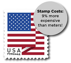 stamps-value-drop-shadow.png