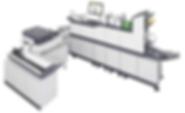 DS600i-folder-inserterR1-1.png