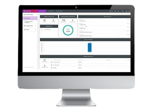 impress-mail-automation-platform.png