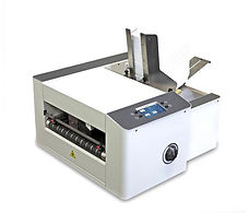 AS650 ADDRESS PRINTER.jpg