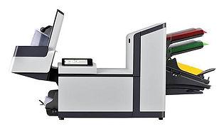 DS64i-folder.jpg