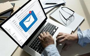 Mail Centralizer Logo.jpg